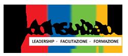 skillplace logo