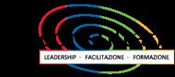 e-consultant logo